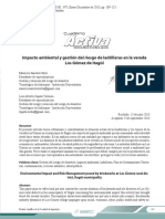 115-Texto del artículo-212-1-10-20141116 (1).pdf