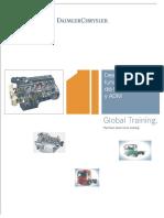 mercedez PDL fallas y soluciones.pdf