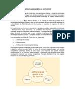 ESTRATEGIAS GENÉRICAS DE PORTER.docx