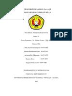 5 Pengorganisasian.docx