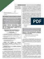 Res.0329-2018/SEL-INDECOPI