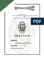 Modelos de Caratula.doc