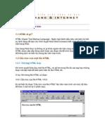 HTML Vnn Canban