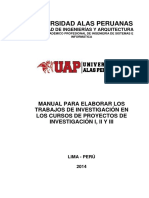 MANUAL_DE_TESIS_PMBOK.pdf