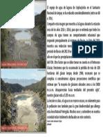 Laguna Uspaqocha