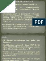 4-denver-iia1.pptx