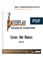 Interplan NetBasico Modulo 1