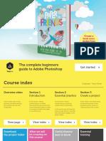 photoshop_for_beginners_tastytuts.pdf