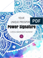 Prosperity Power Signature.pdf