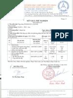 CHứng chỉ chất lượng D125-Tiền Phong.pdf