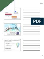 week 8 - International Strategy and Organization handout - 2018.pdf