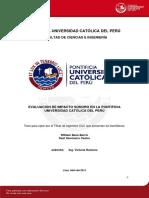 BACA_WILLIAM_Y_SEMINARIO_SAUL_IMPACTO_SONORO.pdf