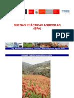 Buenas Practicas Agricolas_exposicion