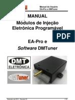 ManualECUsDMT-R3