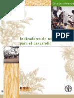 fao-nutricion.pdf