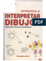 Aprenda a interpretar dibujos. Pérez Cali.pdf