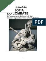 filoscombate.pdf