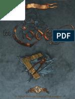 Codex Nains