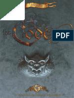Codex Fees Noires