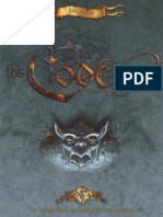 Codex Fees Noires