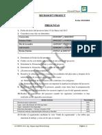 Archivo Examen-ms_project