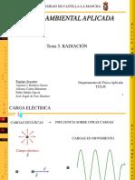 FAA0708 Tema05 Radiacion.ppt
