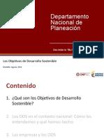 presentacion-comfama-31ago.pptx
