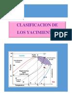 sintesis clasificacion de los yacimientos.docx