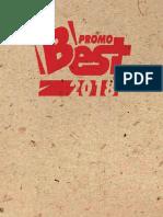 E-KATALOG BEST 2018 NOVA VERZIJA small SO CENI V04 01.12.2017.pdf