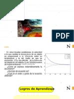 EDO-Clasificación y Variables Separables(1)
