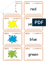 flashcards-colours.pdf