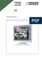 SIDEXIS XG Installation.pdf
