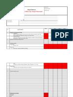 CP DM Polineuropati.docx