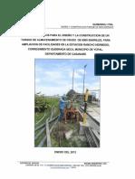 ESTUDIO DE SUELOS -QUIMONSA LTDA- TK 8000 BLS.pdf