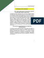 CAC-RCP1-1969 CODEX ALIMENTARIUS.PDF