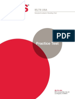 ielts-usa-practice-academic-reading.pdf