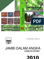 Jambi-Dalam-Angka2010.pdf