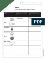cn_cidfisyqui_5y6B_N9.pdf