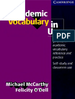 Academic Vocabulary In Use.pdf