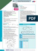 Hote cu inductie.pdf