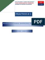 Practico 1 Icp280