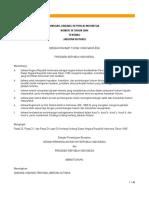 UU_NO_30_2004.PDF