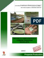 299583721-PROYECTO-AGROPISCICOLA-GENERAL-MANUEL-CEDENO-doc.doc
