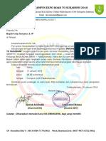 Surat undangan alumni bapak asep suryana.doc