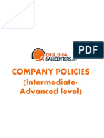 Company-Policy-IA-level (1).pdf