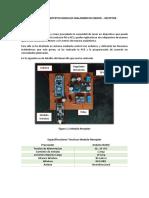 Desarrollo Proyetos Modulos Inalambricos Emisor