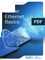 ebook-carrier-ethernet-basics-chap-1and2-ang.pdf
