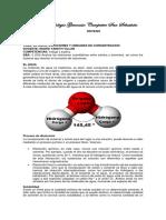 SINTESIS  9° SOLUCIONES Y CONCENTRACIÓN.docx