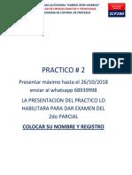 Practico 1 Icp280 - Copia