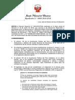 JNE-Nº de consejeros.pdf